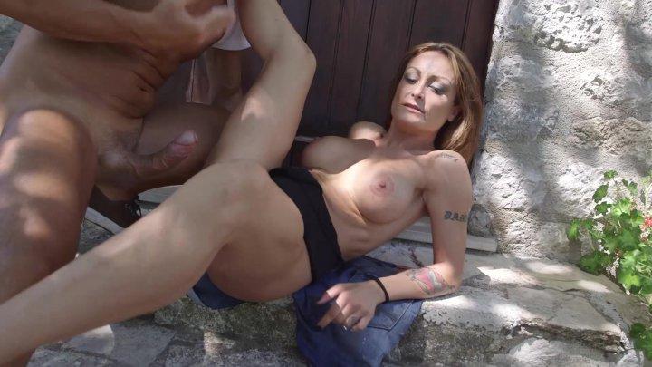 escort anal analstav