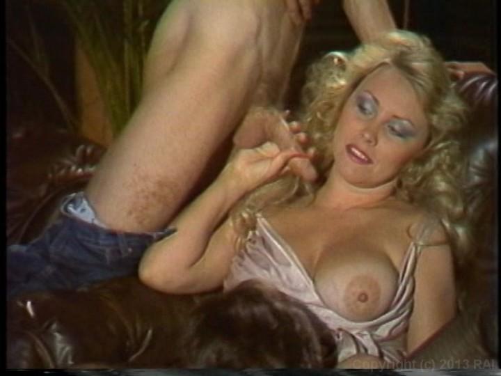 порно актриса саманта