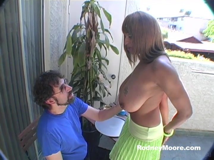 hot sex game girl porn xxx