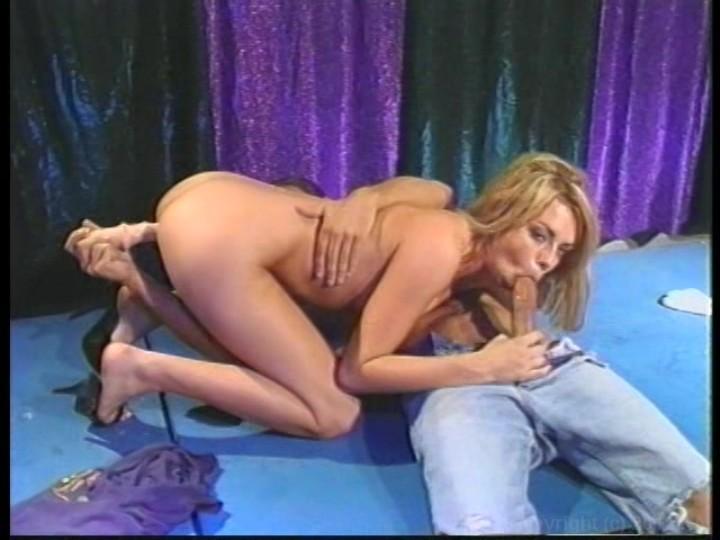 Fetish pay per veiw sex video