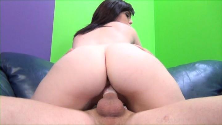 porn prof transexuel