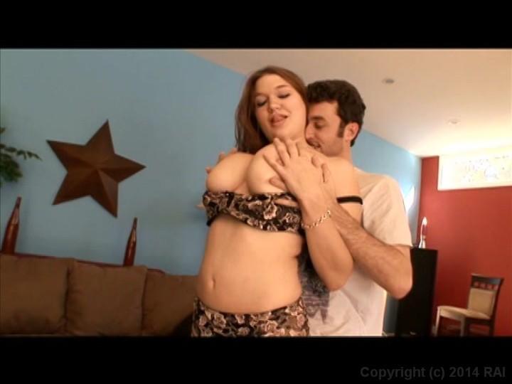 Big tits tight slits scene 4 5