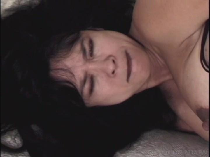 Free Adult Lactating Movie 121