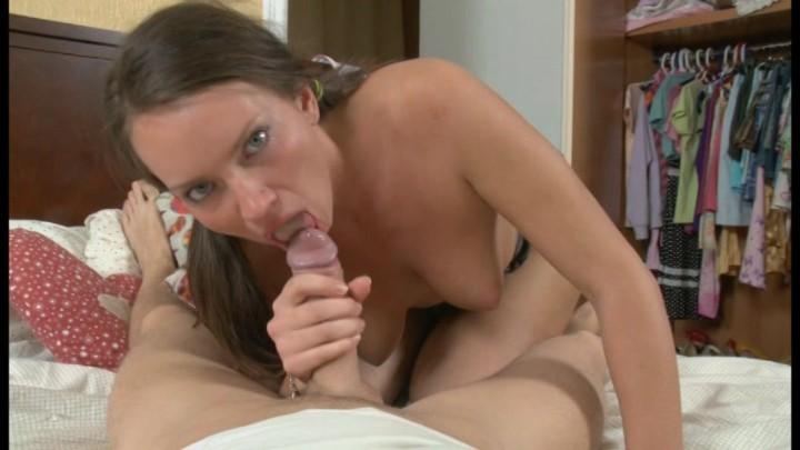 talk anal fuck