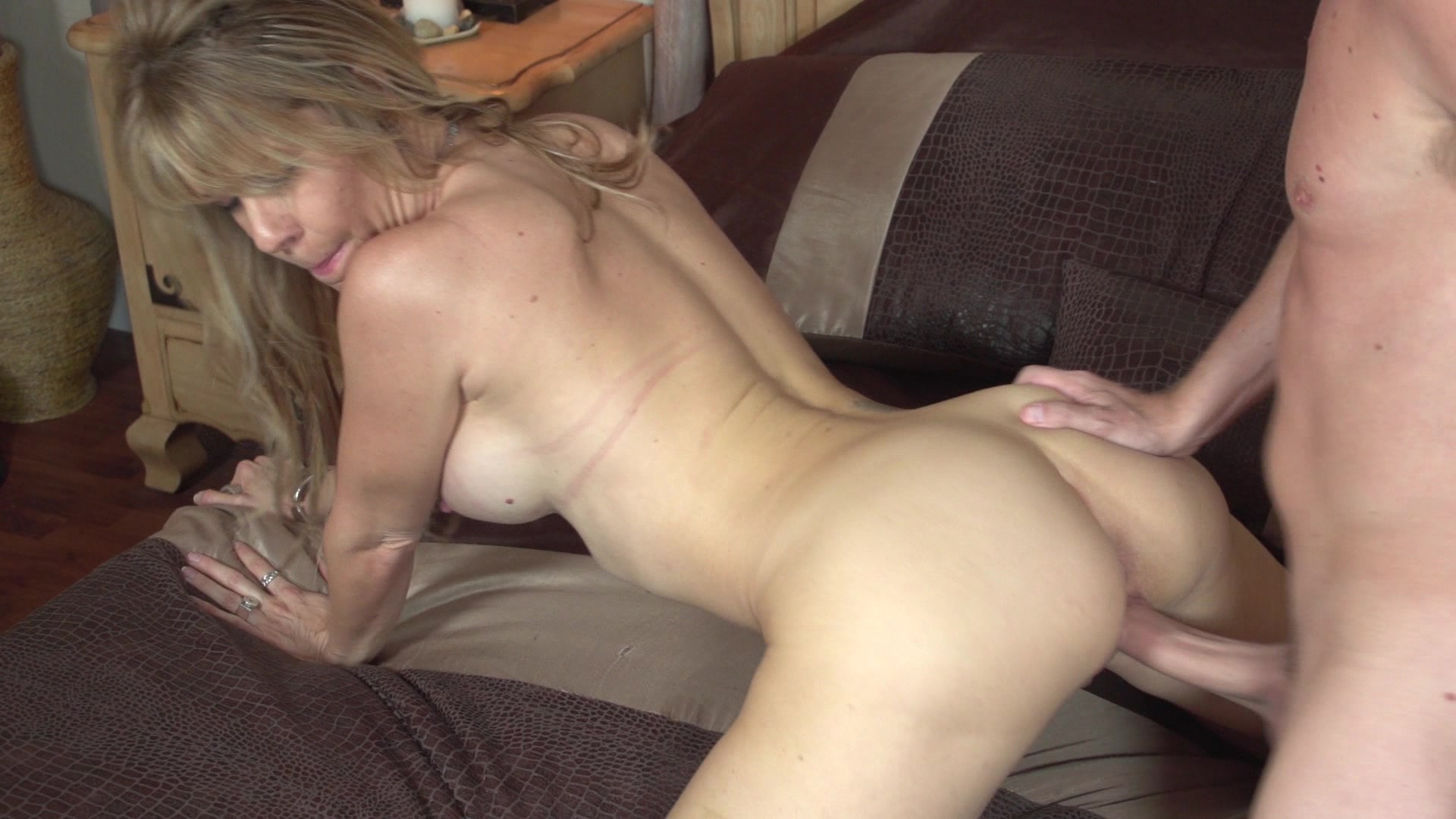 neighborhood moms down to fuck 2016 videos on demand adult dvd