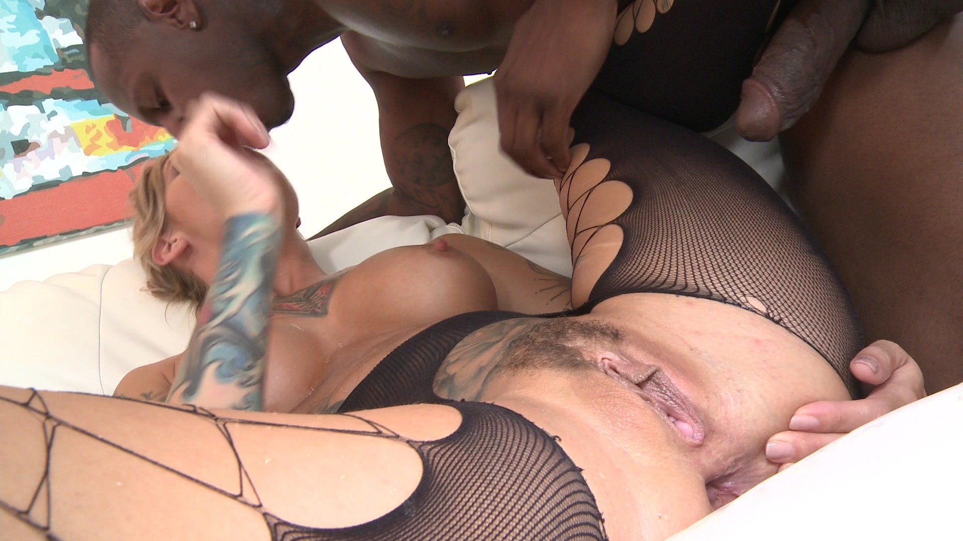 Squirter Videos In Xxx Trailers 61