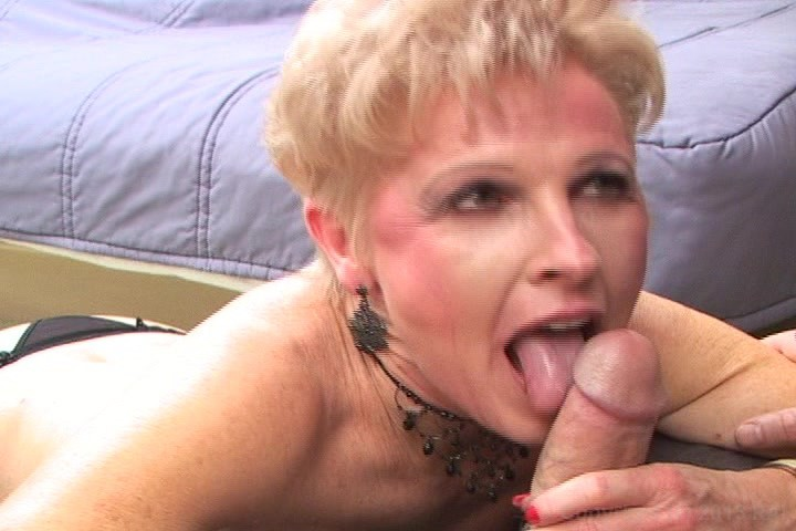 Amateur dvd swinger