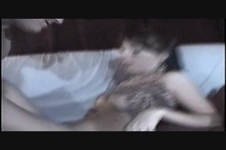 Free Honeymoon Sex Video 9
