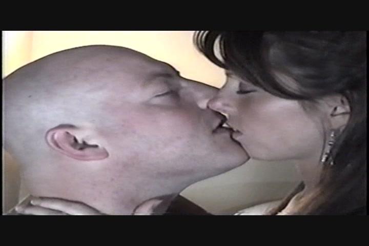 Free Honeymoon Sex Video 80