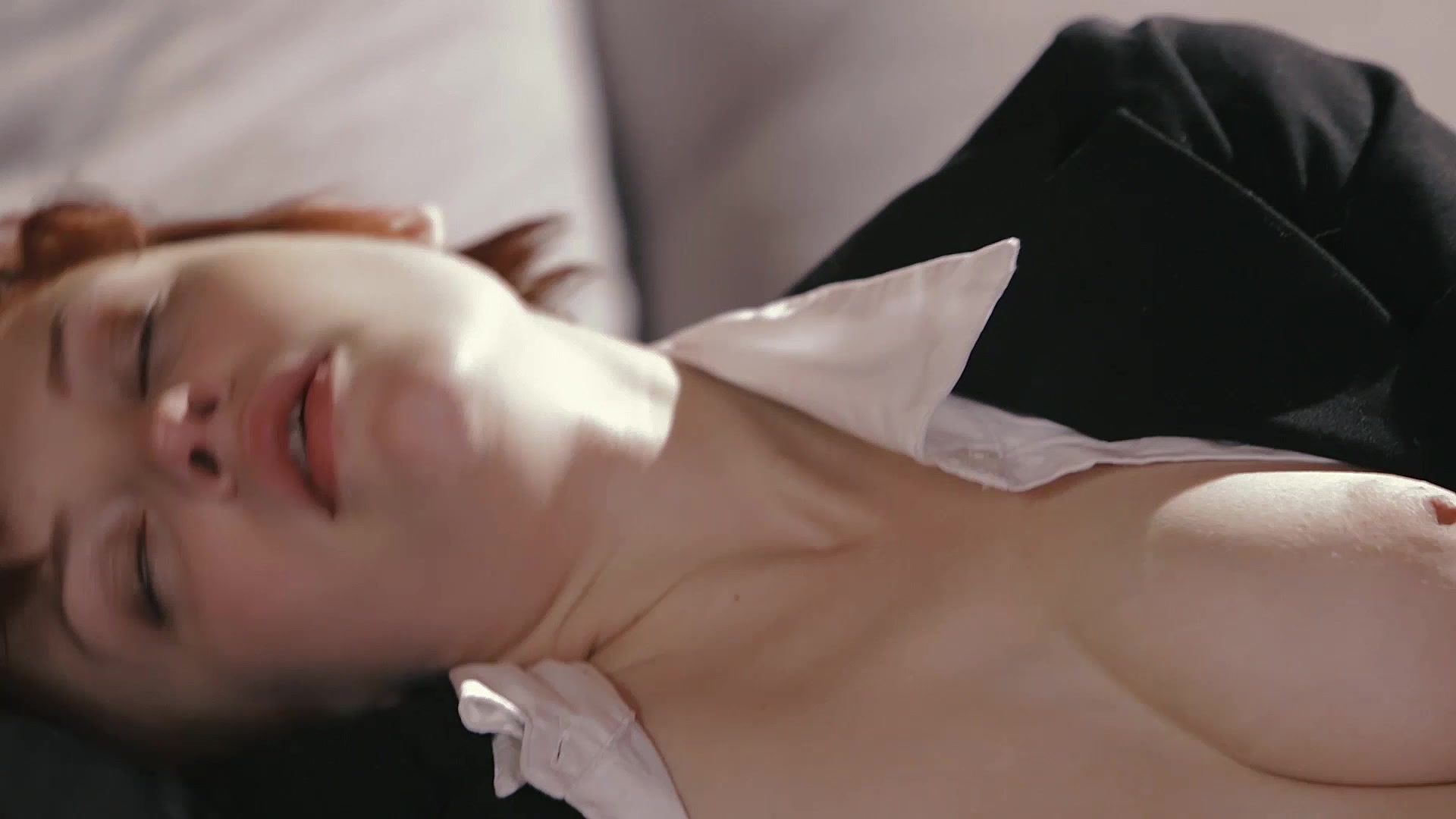 Scene with Bree Daniels and Sara Luvv - image 15 out of 20