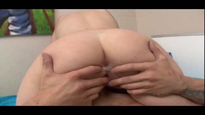 Preview image 19 out of 20  of scene 2 from Absolute Amateurs 3