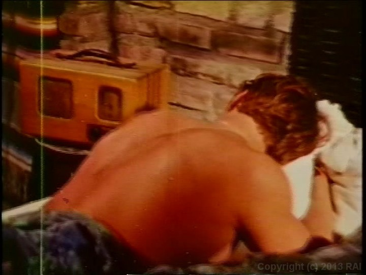 Japanese transvestite porn bus probe