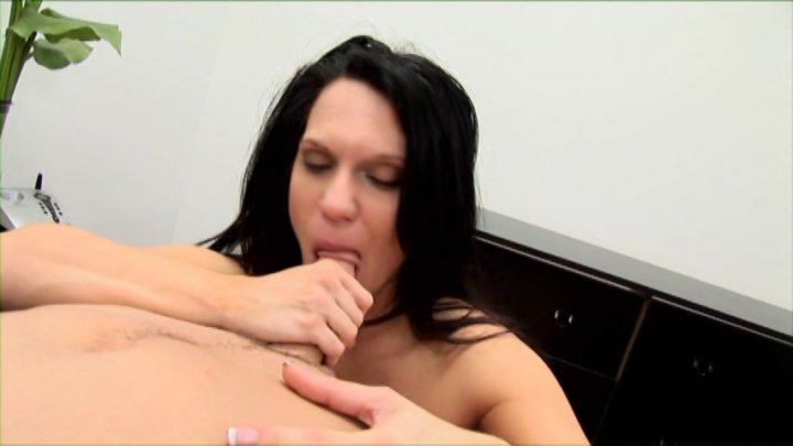 Double penetration sex double penetration