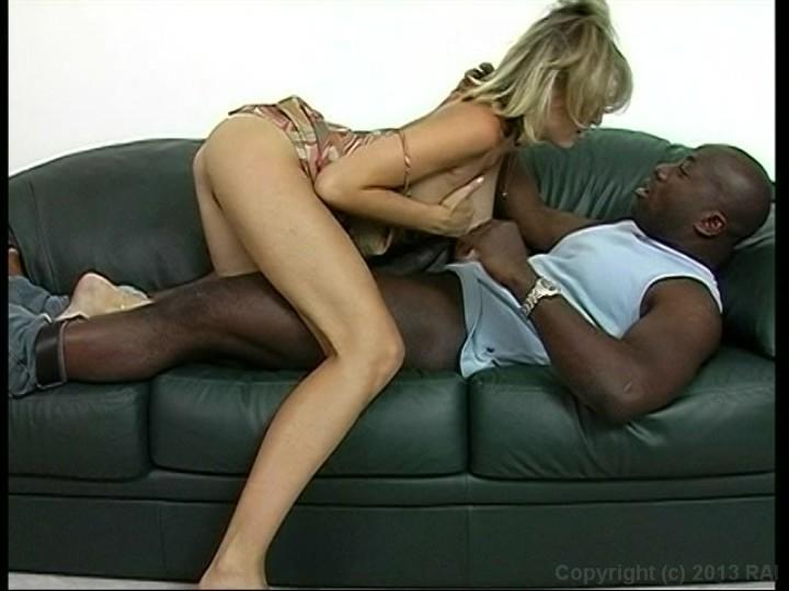 Adult hustler video
