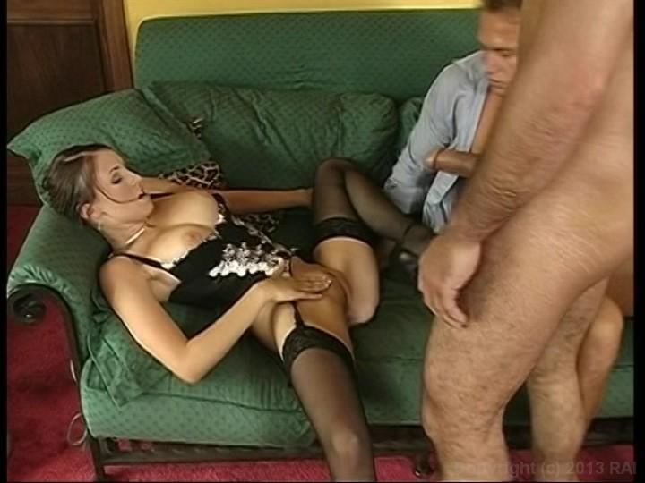 Erotic chat transcripts