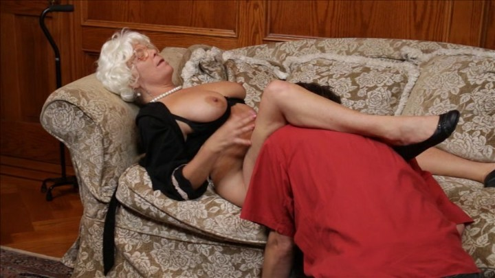 golden girls xxx movie