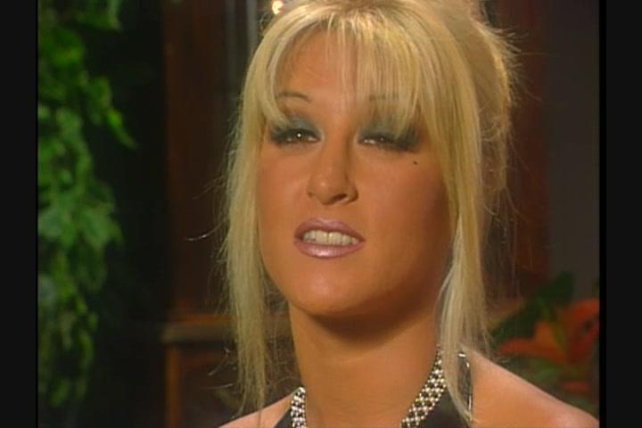 Just Sex Jill Kelly 102