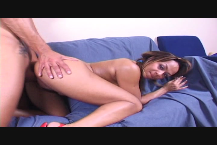 Dvd Name Tight Teen Pussy 15