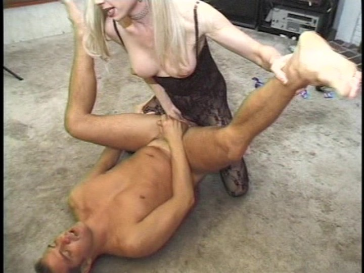 from Cody transsexual prostitutes 9