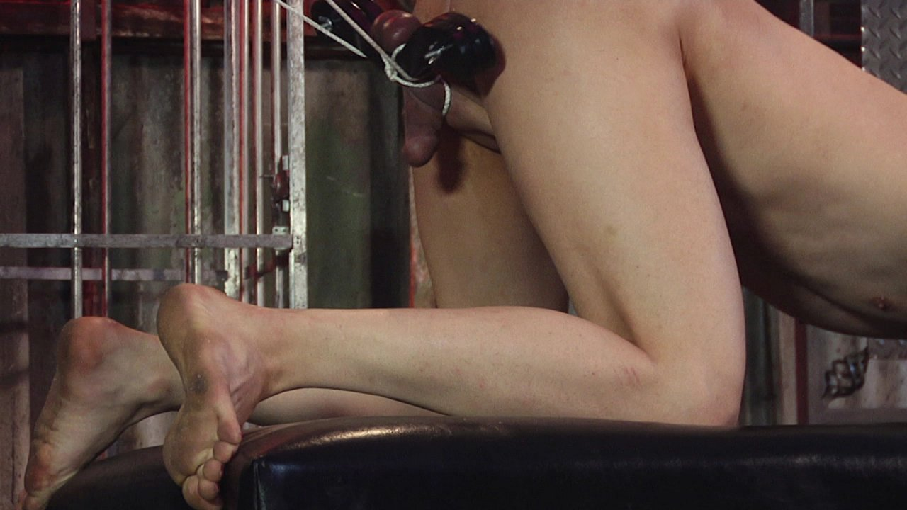 Scene with Cybill Troy and Tener Duende - image 20 out of 20