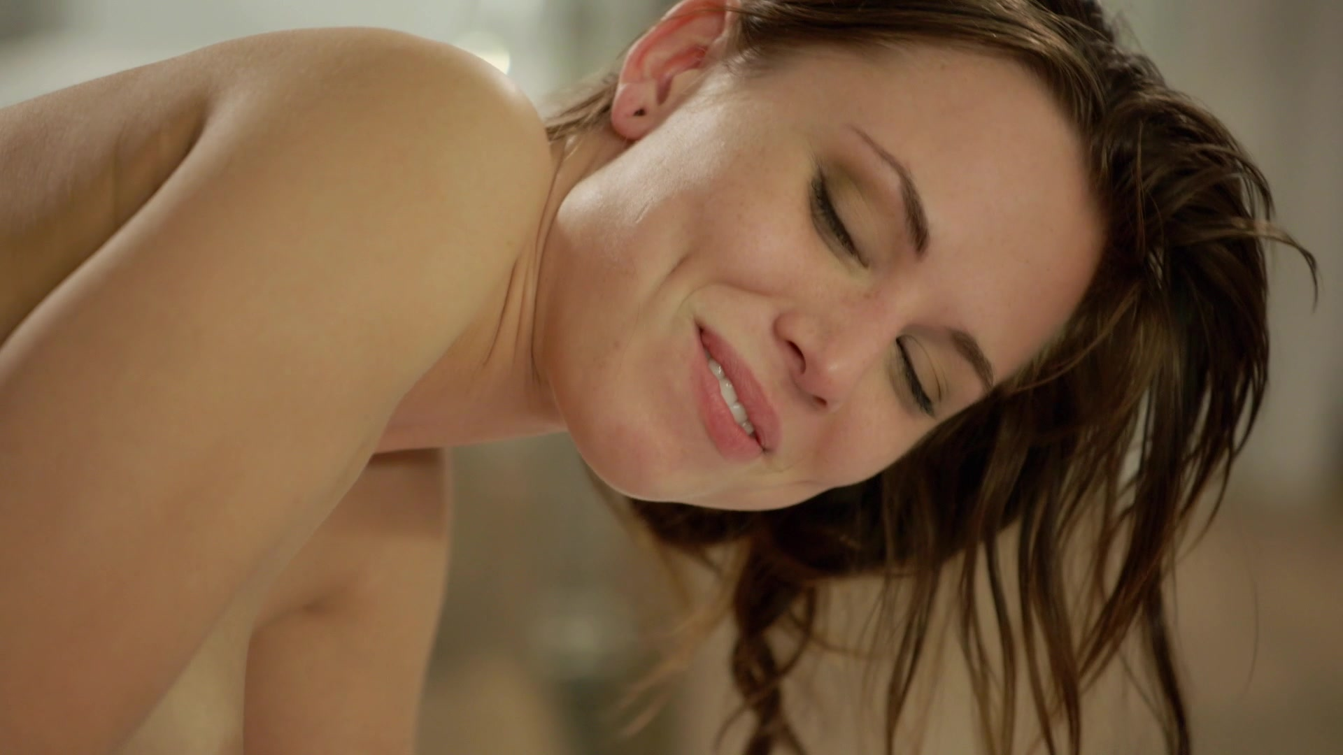 Scene with Riley Reid and Aidra Fox - image 20 out of 20