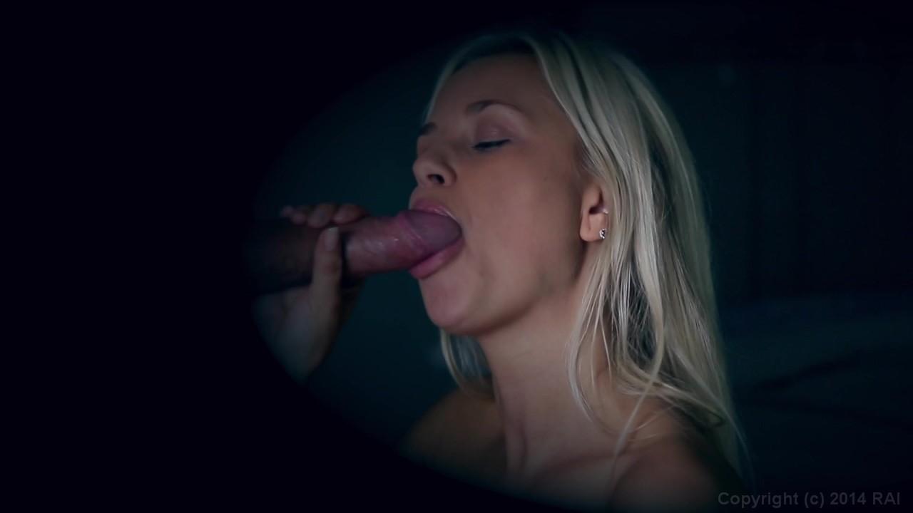 close up pussy xxx