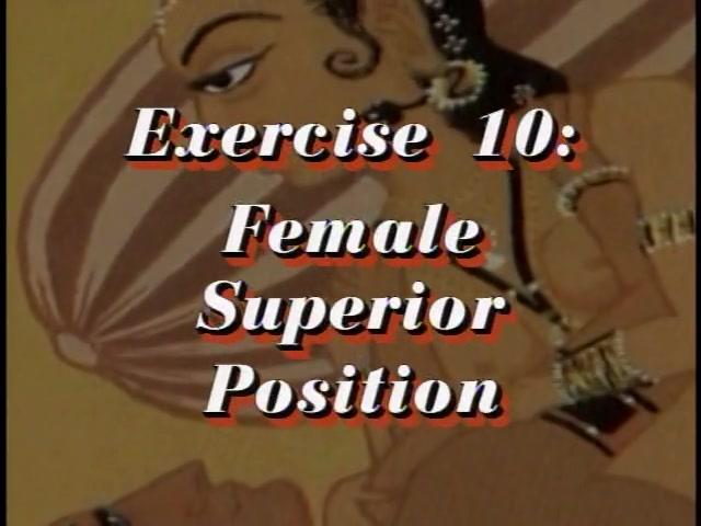 Tantric Sex Guide 101