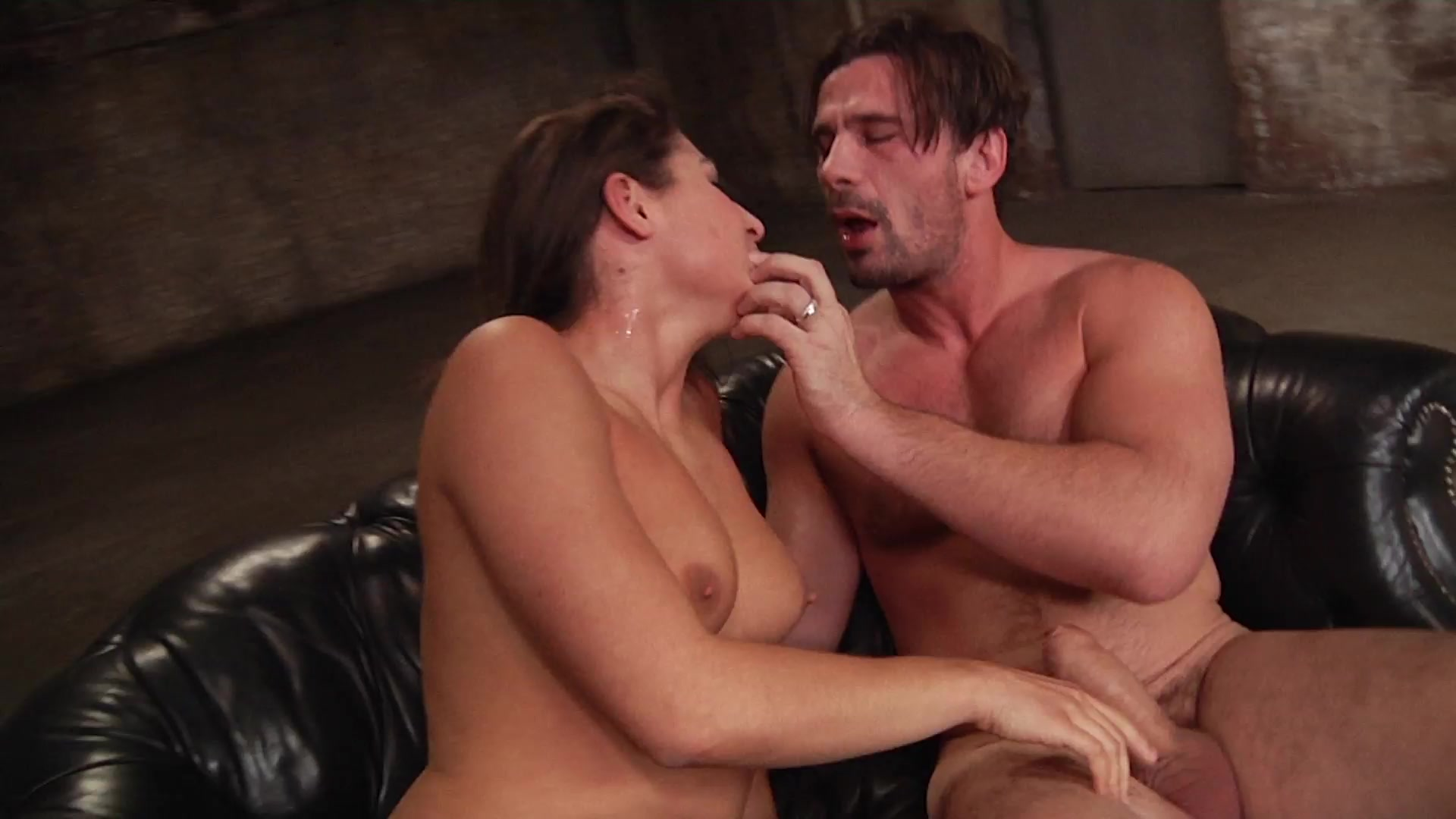 Scene with Abella Danger - image 12 out of 20