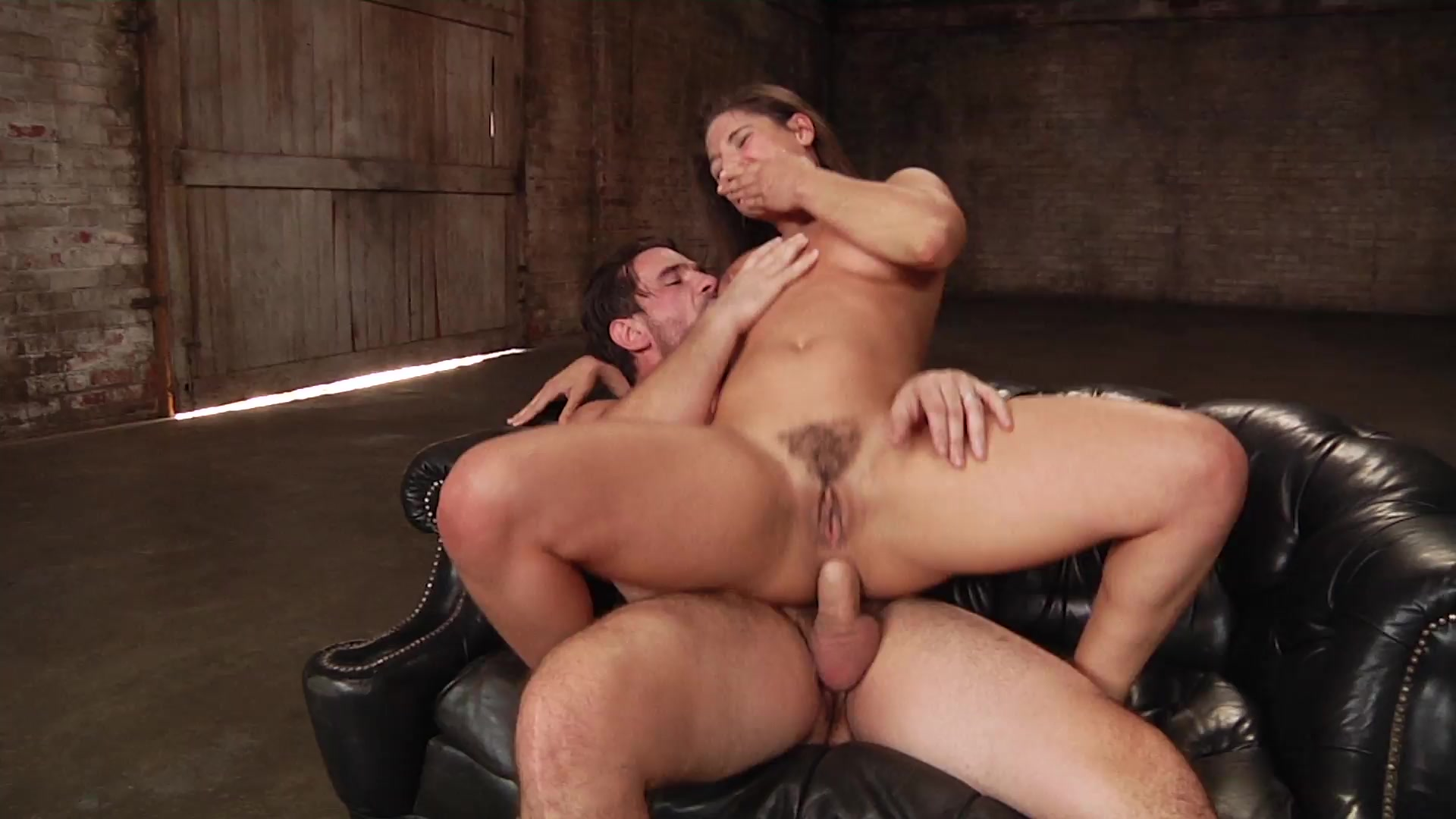 Scene with Abella Danger - image 16 out of 20
