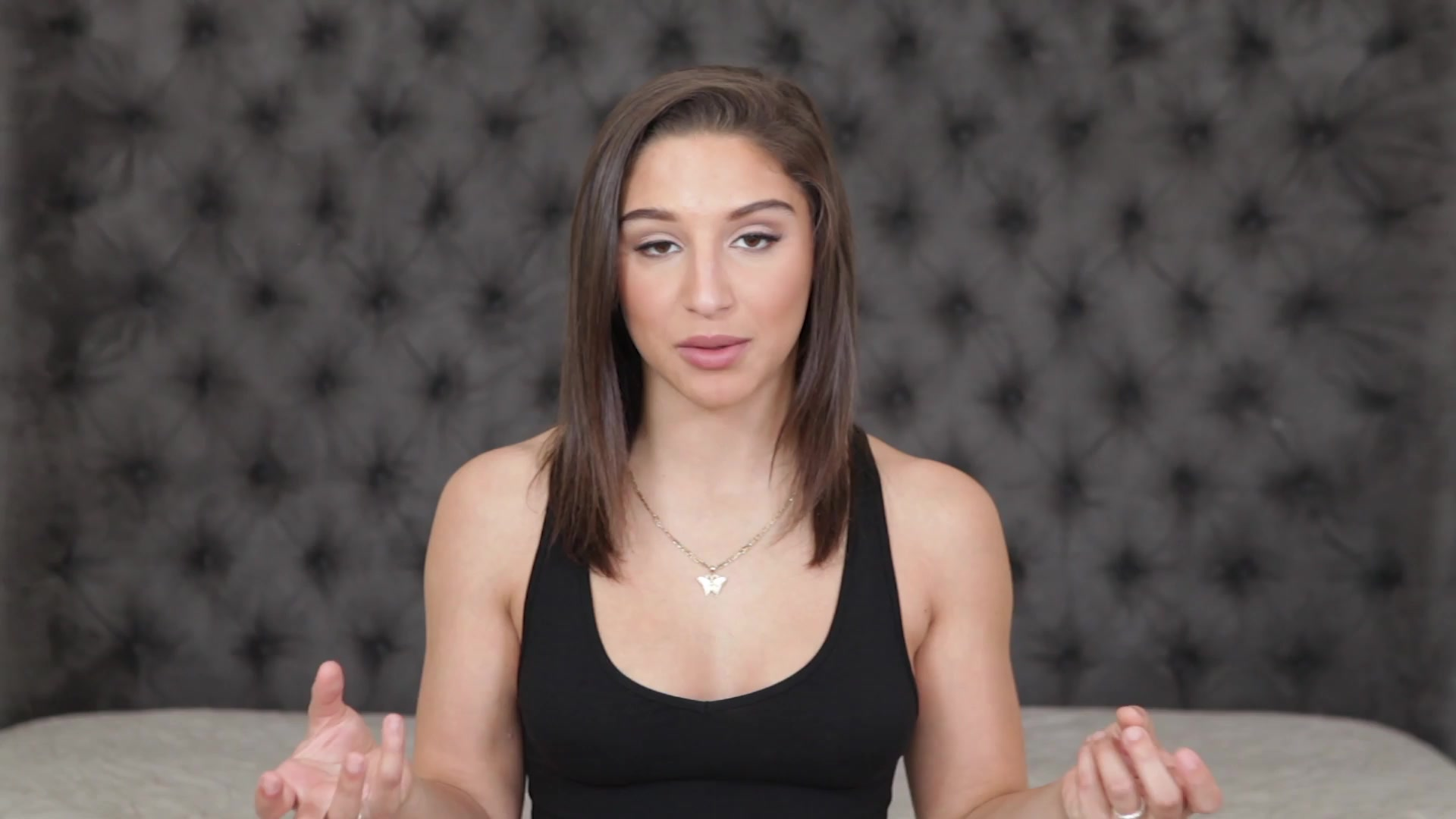 Scene with Abella Danger - image 18 out of 20