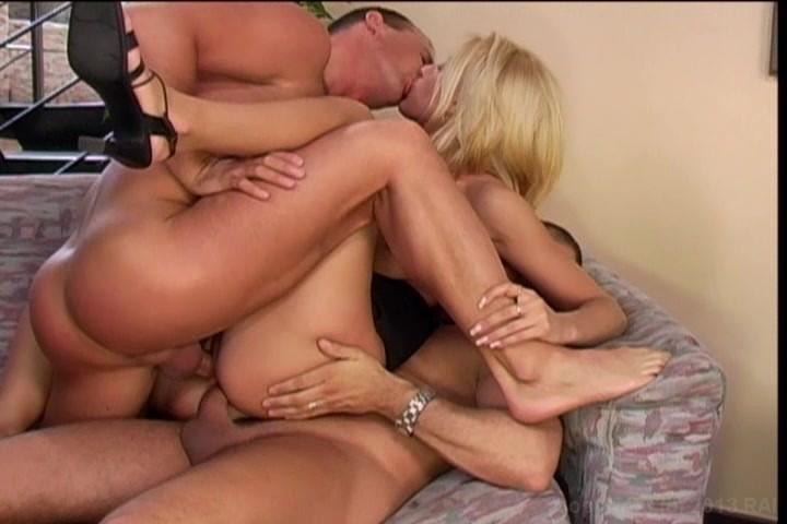 Adult interracial sex videos