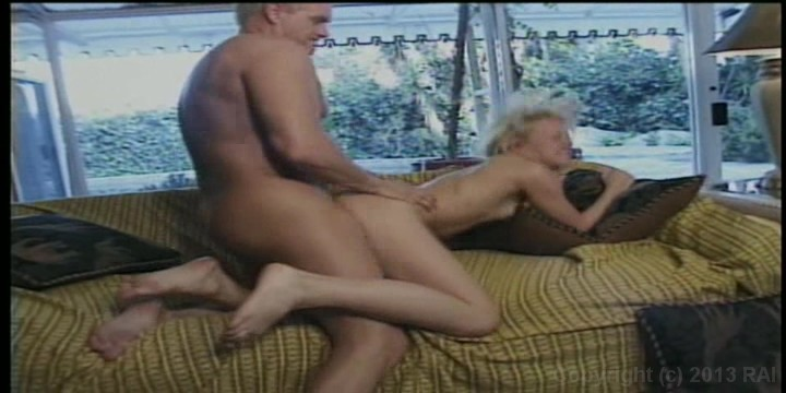 Not Another Teen Porno 73