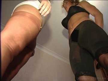 Agree with Women wearing pantyhose being spanked apologise