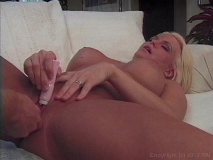 Free Lesbian Ejaculation Videos 116