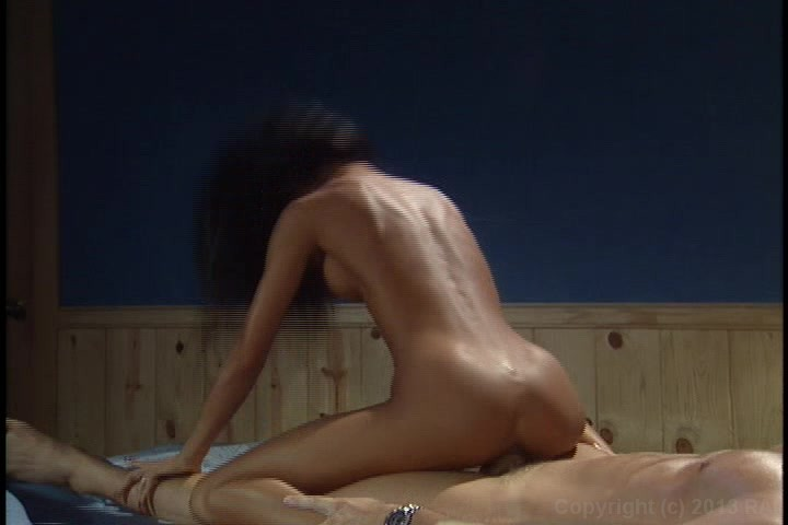 hillary clinton hot sexy nude
