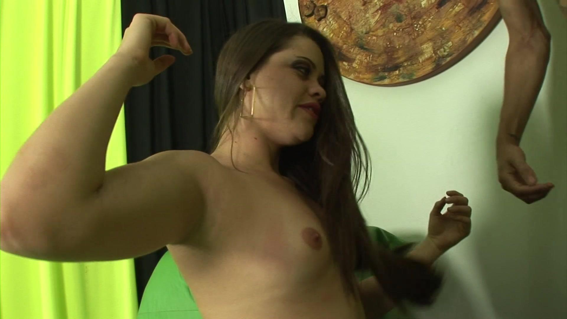 Adult massage nude tantra