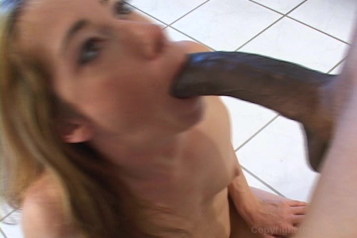 Wife likes husband fucking gay