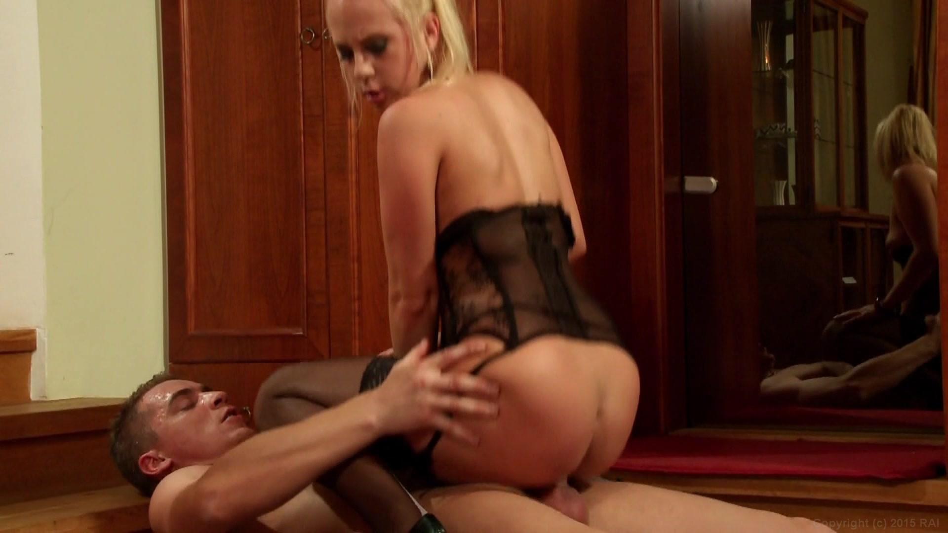 Fuck Me Daddy Porn Videos Pornhubcom