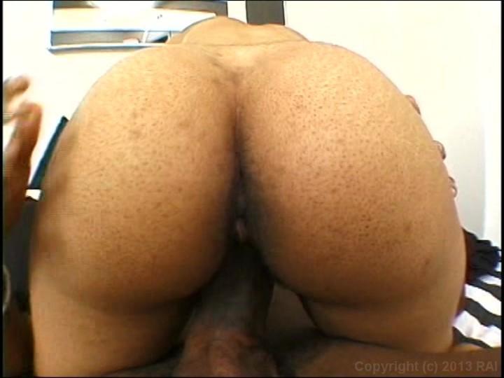Black booty talk.com