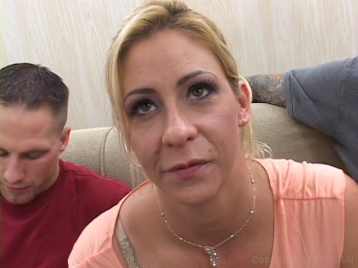 Anal Sex Free Preview Videos 85