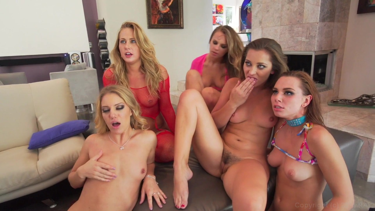 Adult dvd sources reverse gangbang
