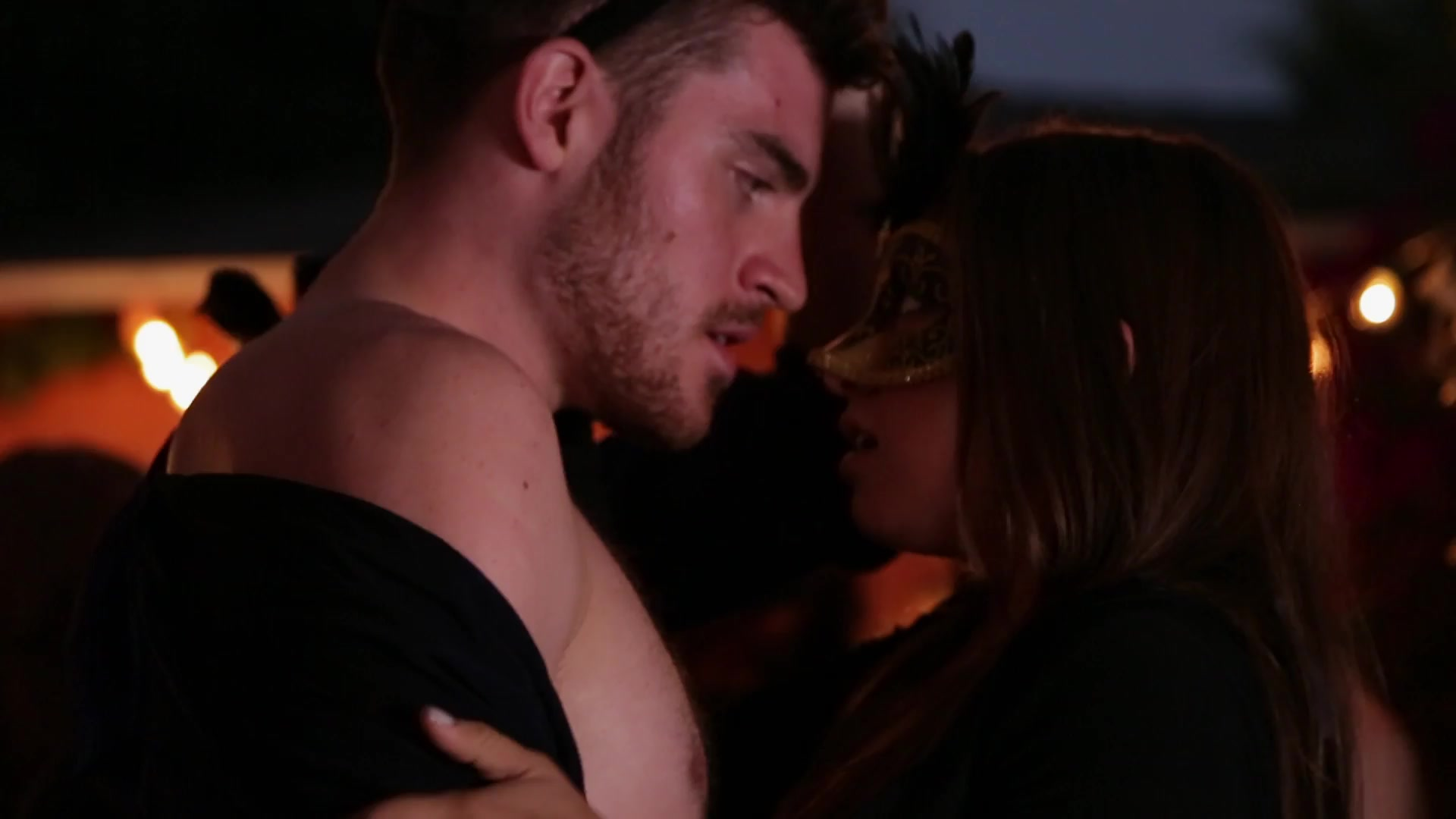 Free swinger movies with joey brass the best!!!!