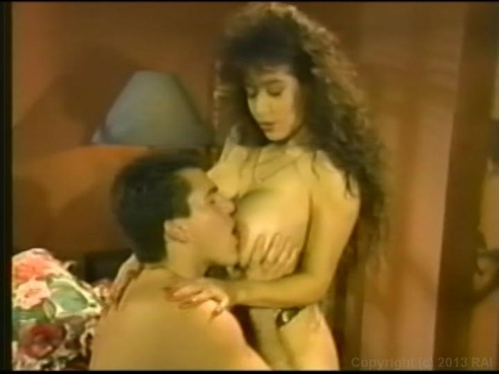 Best Streaming Porn 86