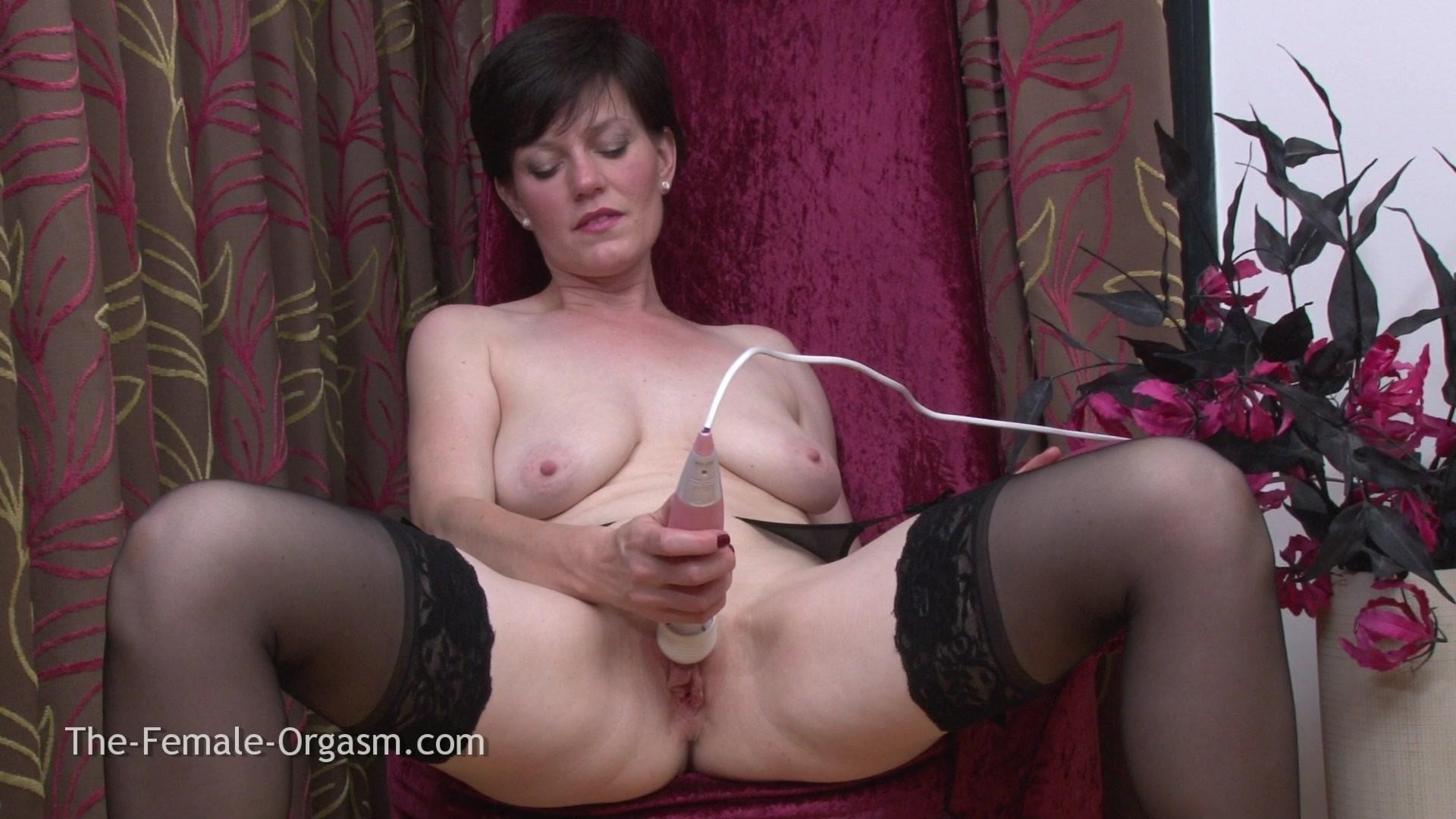 Orgasmatron Sex 57
