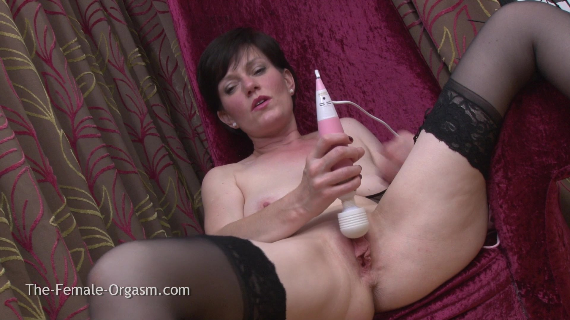 Orgasmatron Sex 58