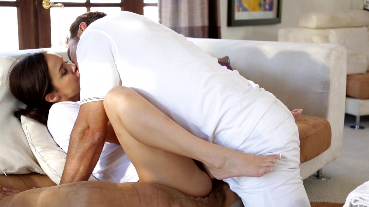 dillion harper stepfather