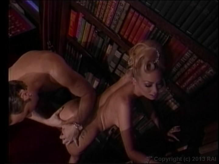 Wicked Porn Videos on Demand - Adult VOD - FyreTV