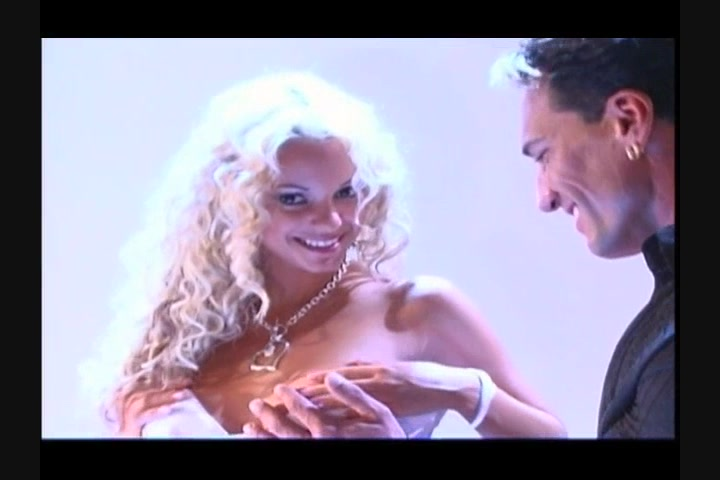 Carmen Luvana Free Porn 74
