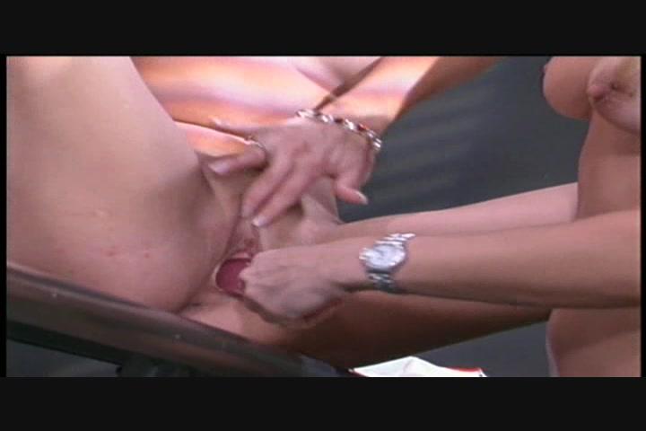 free wet nurse porn