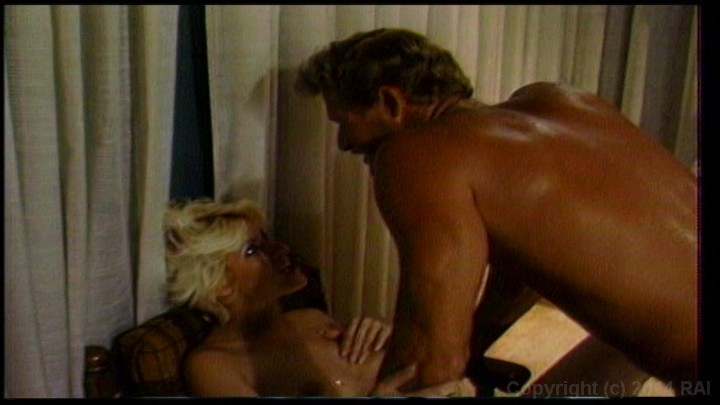 Natasha skyler pumping irene 1 1986 hq - 2 part 10